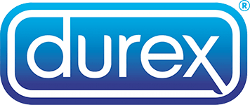 Durex Intense Gel 10 ml