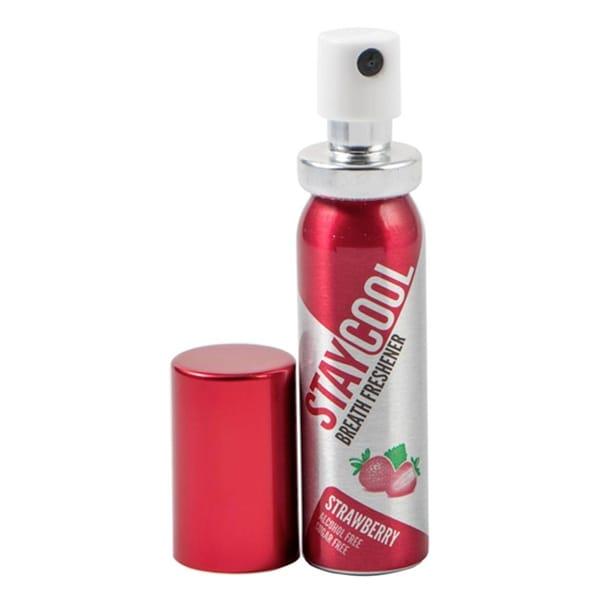 stay cool munspray