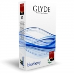 Glyde Blueberry (10)