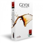 Glyde Cola 10-pack