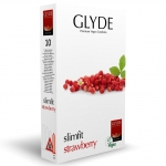 Glyde Slimfit Strawberry (10)