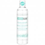 WaterGlide Intimate Gel 300 ml