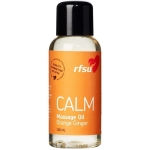RFSU Massageoil Calm 100 ml