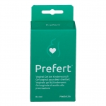 Prefert Vaginal Gel 4 x 6 ml