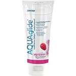 AQUAglide Raspberry 100 ml
