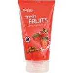 FreshFruits Strawberry 150 ml