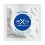EXS Nano Thin 1 pcs