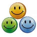 EXS Smiley 1 pcs