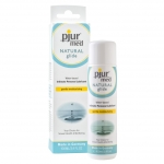 Pjur MED Natural glide 2 ml