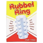 Rubbel Ring