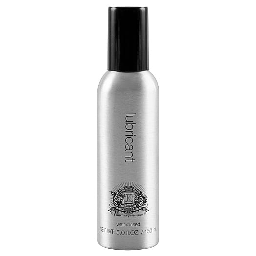 Touche Waterbased Lubricant 80 ml